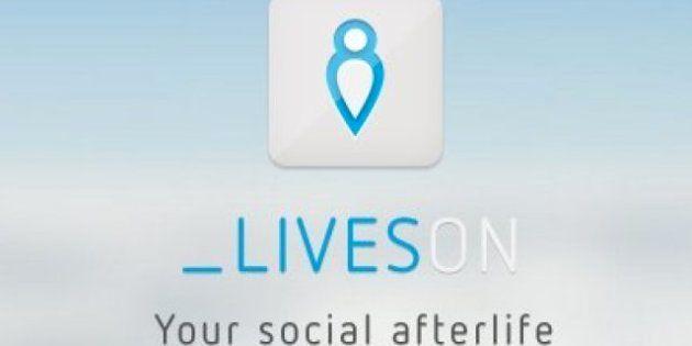 10.000 personas se suscriben a LivesOn para seguir tuiteando después de su