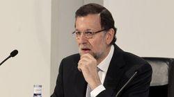 A Rajoy no le