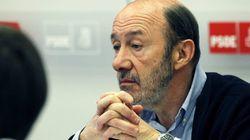 El PSOE propone ayudas públicas para evitar más desahucios y