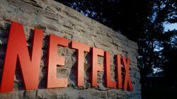 Cómo ver Netflix desde España: el proveedor de series llegará en