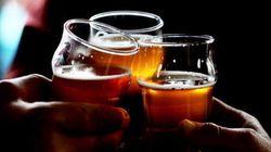 La cervecera que ayuda al medio