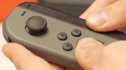 Seis formas diferentes de jugar a Nintendo