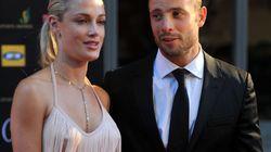 Oscar Pistorius, detenido por el asesinato de su novia (VÍDEO,