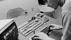 El homenaje de Apple a Jobs en su primer aniversario