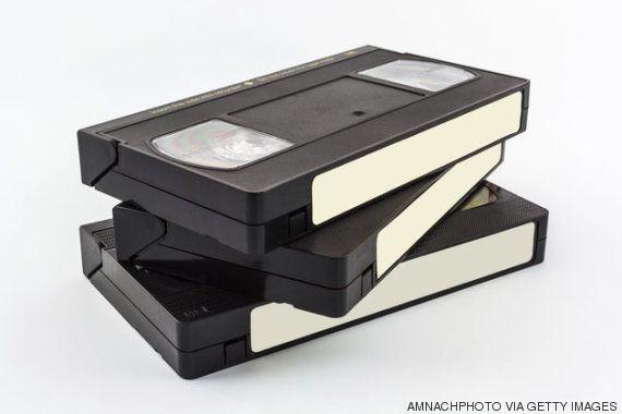 El fin de una era: este mes se fabrican los últimos reproductores de vídeo