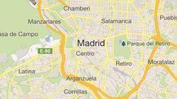 Sí: Google Maps vuelve al iPhone