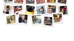 Dosis de fotos y vídeos para acabar el año con una