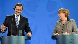 Rajoy no dimitirá: está como