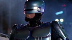 Pelis de ciencia ficción que nos recuerdan a Google