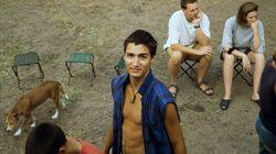Estas fotos de Justin Trudeau de joven te alegrarán el