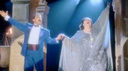 25 años del 'Barcelona' que nunca cantaron Mercury y