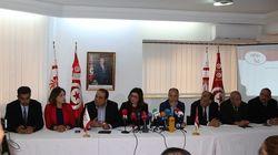 Après la démission de Ridha Charfeddine, Samira Ben Kaddour Belkadhi à la tête du comité d'organisation du congrès de Nidaa