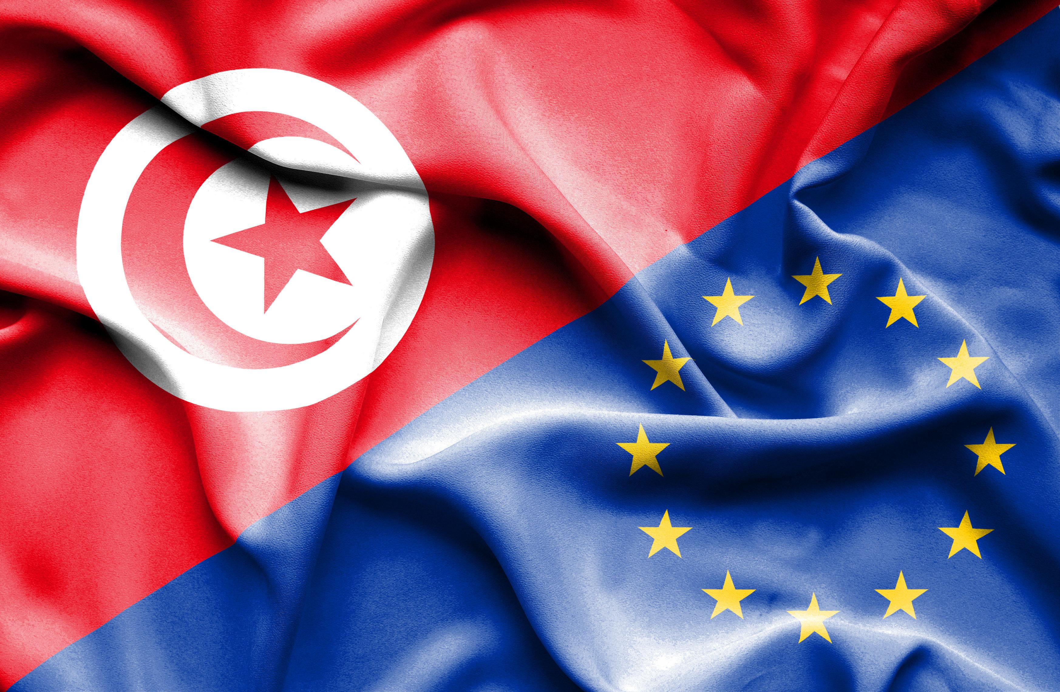 12.100 Tunisiens ont reçu la citoyenneté européenne en