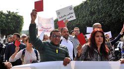 BLOG - Précarité du service public marocain: A quand la convergence des