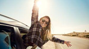 Cuatro cosas que deberías hacer antes de cumplir