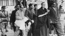 60 χρόνια στην εξορία - Ο Δαλάι Λάμα έχασε την πατρίδα του αλλά εμπνέει την
