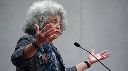 Angela Davis: 'O feminismo negro de Marielle Franco visava transformar o