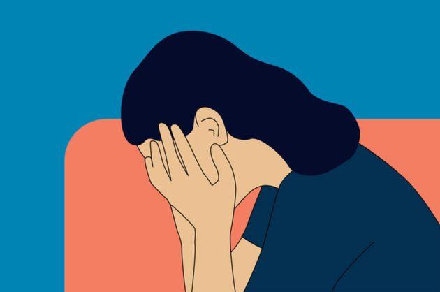 Como vencer um ataque de pânico no trabalho – segundo alguém que já esteve nessa