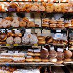 Snacks orgânicos não são necessariamente melhores que junk food. Eis o
