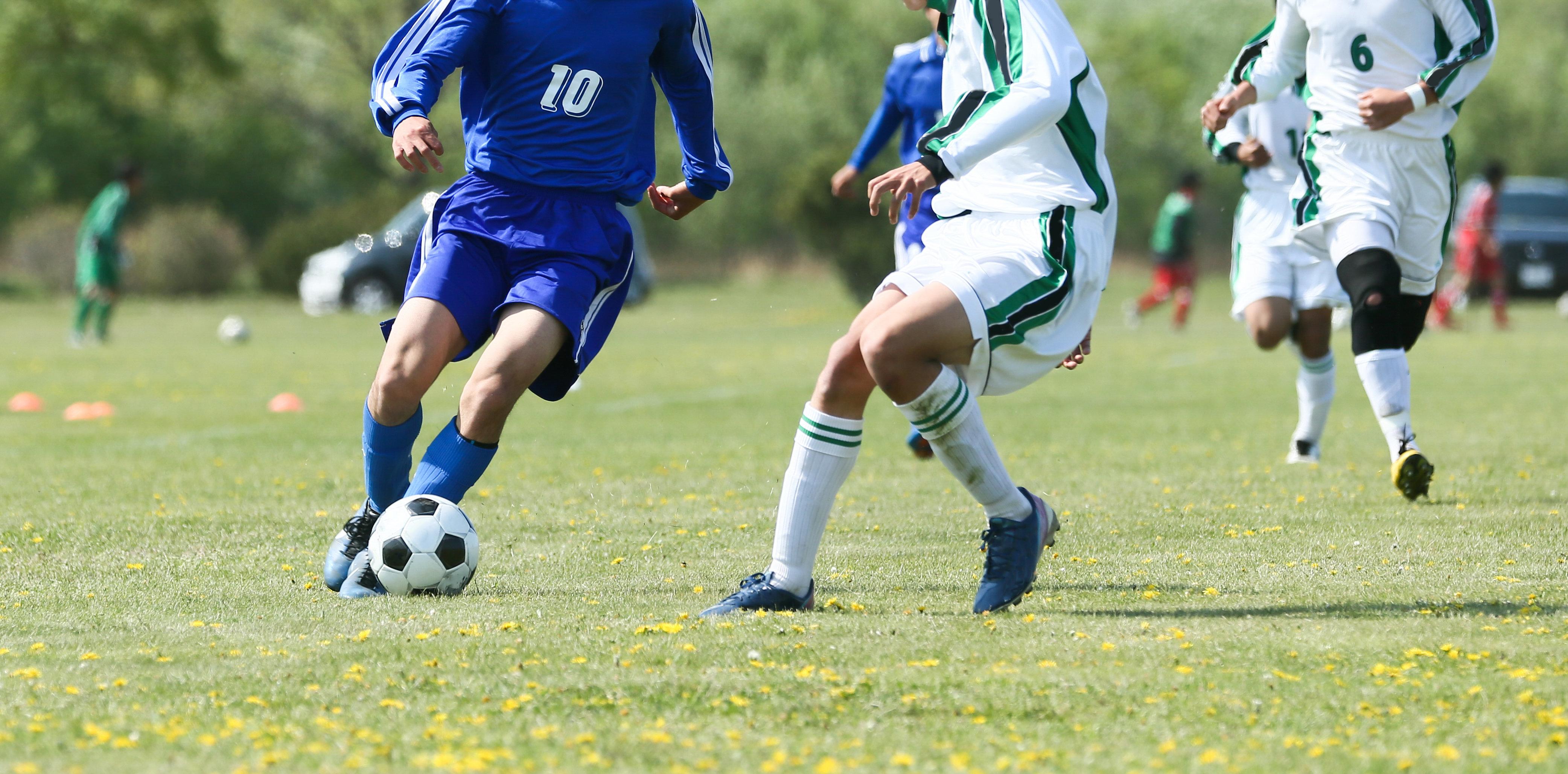小学校の『部活』をやめる名古屋市で、運動の機会をどうつくる?「鬼ごっこも、スポーツになる」