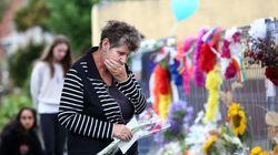 ニュージーランドの銃乱射、安倍首相ら各国リーダーがTwitterで哀悼メッセージの輪