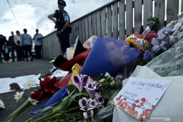 Nouvelle-Zélande: l'auteur de l'attaque terroriste de Christchurch