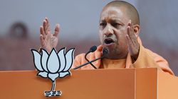 Priyanka Gandhi Will Make No Difference To BJP's Prospects In UP: Yogi