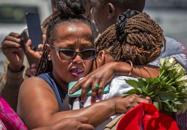 Αιθιοπία: Σε έξι μήνες η ολοκλήρωση της ταυτοποίησης DNA των θυμάτων της μοιραίας