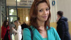 Italie: Mort mystérieuse d'Imane Fadil, témoin des soirées