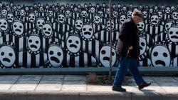 Απόγονοι του κατοχικού φρουράρχου της Θεσσαλονίκης κατά τριών αντιστασιακών για την ονομασία