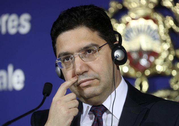 Nasser Bourita réaffirme la non-ingérence du Maroc dans les événements en