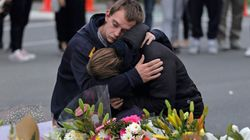 Após massacre, leis de armas são examinadas na Nova Zelândia e premiê promete