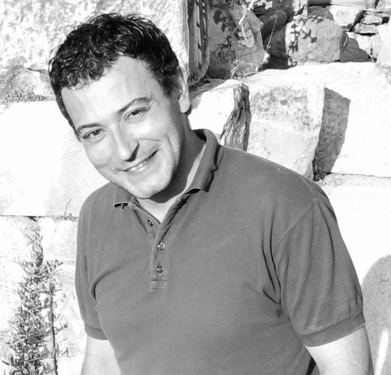Ιωάννης Μυλωνόπουλος: Μην ξορκίζετε την