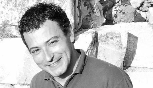 Ιωάννης Μυλωνόπουλος: Η Ελλάδα του αύριο ας μην μείνει μια ρομαντική