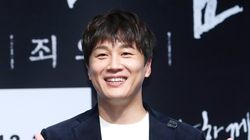 '내기 골프 의혹' 차태현이 모든 방송에서