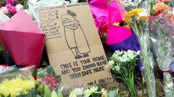 ニュージーランド銃乱射事件、2011年に出版された本が影響か