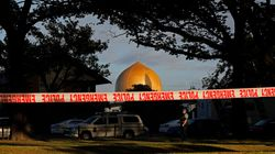 Takeaway Shop Owner From Hyderabad Dead In New Zealand Mosque
