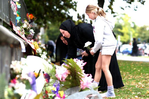 Στους 50 οι νεκροί της τρομοκρατικής επίθεσης στη Νέα Ζηλανδία - Από παιδιά 3 ετών έως