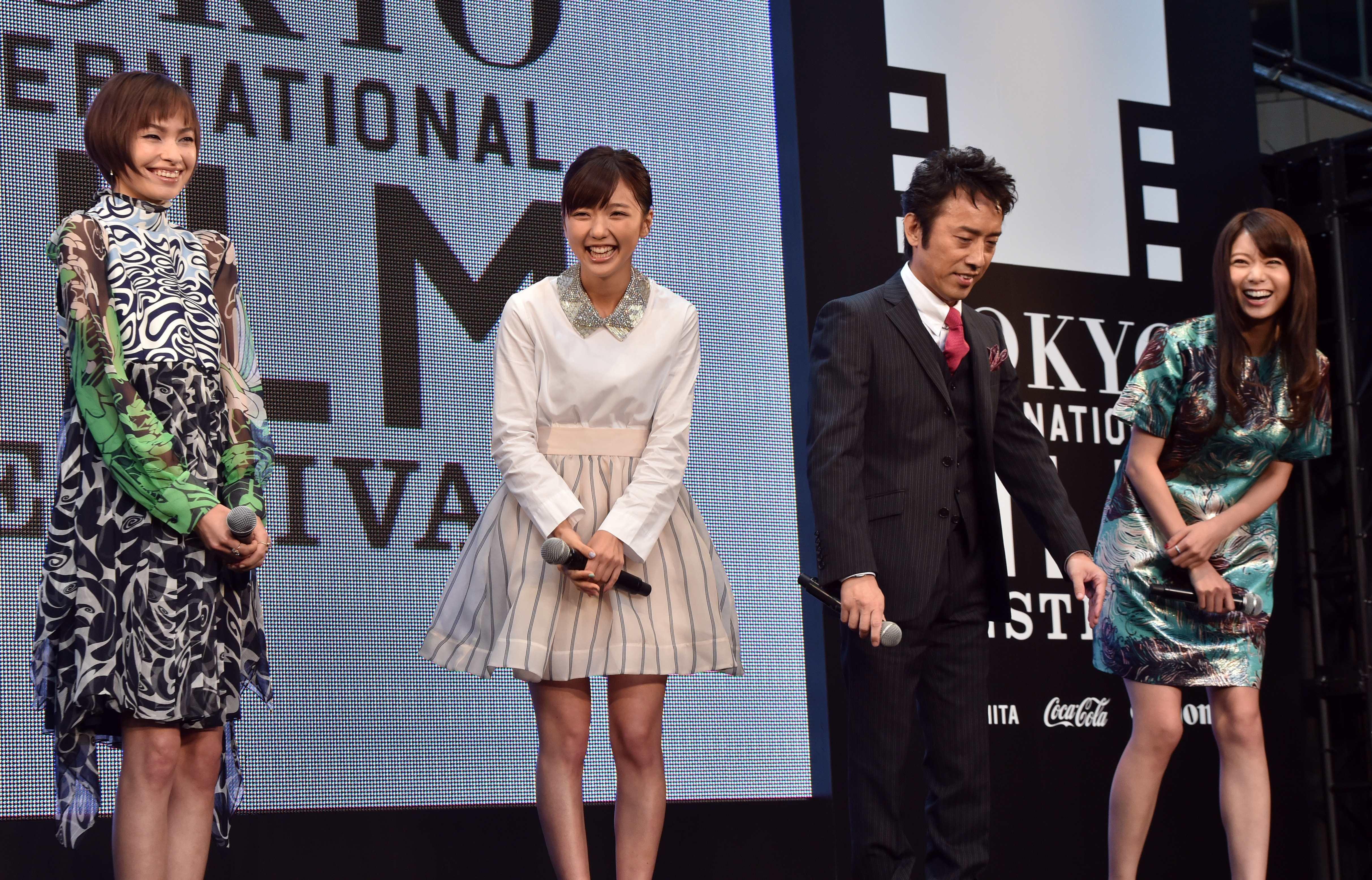 柴崎岳選手は、手料理の感想を「正直に言う」。真野恵里菜さんが新婚生活を明かす
