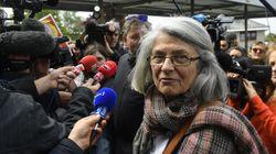 Attentat de Christchurch: la justice française saisie après ce tweet
