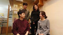 '부당해고' 판결에도 복직 못 한 MBC 아나운서들의