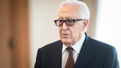 BLOG | M. Brahimi, la Tunisie de BCE, ex-serviteur de Ben Ali, doit-elle vraiment nous