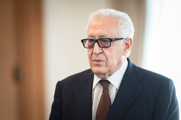 M. Brahimi, la Tunisie de BCE, ex-serviteur de Ben Ali, doit-elle vraiment nous