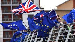 Brexit: Τρίτη ψηφοφορία θέλει η Μέι. Με πρόταση μομφής προειδοποιεί ο