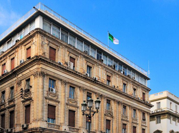 Conjoncture macro financière : la Banque d'Algérie fait le bilan