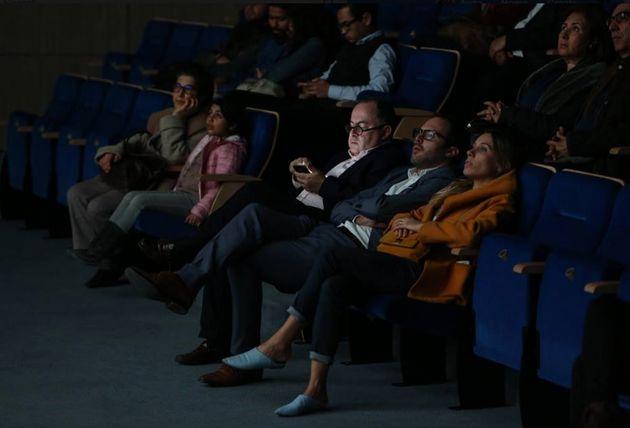Semaine du Film Francophone : 3 courts-métrages tunisiens à