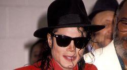 Marlon Brando cobrou Michael Jackson pelas acusações de abuso sexual