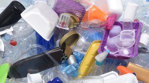 ¿Sabes qué es lo que más reciclamos en España? (Toda una