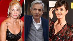 Los hijos de estos famosos a los que has visto (o verás) en una serie de