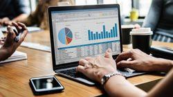 El cliente en el marketing de servicios profesionales: personalismo y